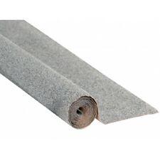 NOCH 00080 Tapis éboulis, gris, 120 x 60 cm