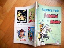 COLLANA  RODEO  n° 22 - Originale L.200 - MARZO 1969 - Editoriale CEPIM - OTTIMO