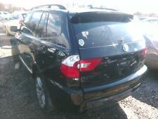 Sun Roof Motor BMW X3 04 05 06 07 08 09 10 11