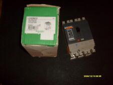 1Pcs NUOVO Lv429632 SCHNEIDER MERLIN GERIN INTERRUTTORE MAGNETOTERMICO modulo PLC T