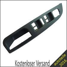 Neu Schwarz Türgriff Blende innen Fahrerseite Griff für VW Golf Jetta 1K4868049C