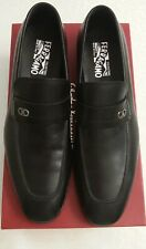 Salvatore Ferragamo Dress Shoes- Brand New- Size 11