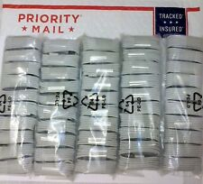 100 Lot Compatible With Iphone 5 Cable Cord WHITE 3ft USB Charger Charging ios 8