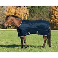 Horseware Ireland Amigo Stable Blanket