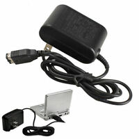 NEW Nintendo Game Boy Advance SP GBA SP Nintendo DS Wall Charger Power Adapter