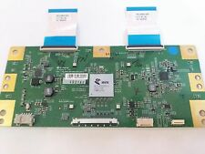 6870c-0598a t-com 6871L-4907AF