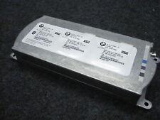 BMW E90 E91 Telematik Bluetooth Steuergerät 9116801