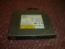 Dell Poweredge Slimline DVD-ROM SATA Drive 46V56