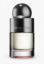Molton Brown Heavenly Gingerly Eau de Toilette 50ml Brand New Sealed