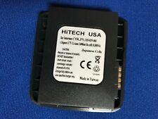 Hitech USA(Japan Li 2.4A)For Intermec/Honeywell CN50/51#318-039-001*Slim