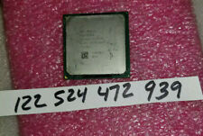 Intel® Pentium 4   3.06/512/533  SOCKET 478PIN RK80532PE083512  STEP: SL6PG