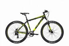 "BICICLETTA ATALA - mountain bike FRONT - WAP 27,5"" 24V HD TG M"