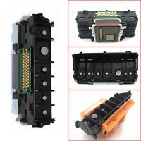 Genuine Print Head for Canon Printhead QY6-0090 for TS8080 TS9080 TS9020 Printer