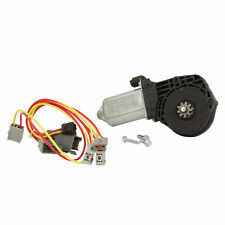 Power Window Motor-Wagon MOTORCRAFT NWLM-5