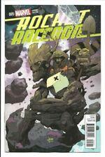 Spider-Man Superheroes American Comics & Graphic Novels