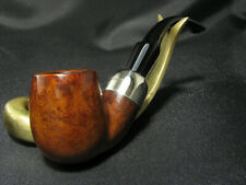 1938-41 PETERSON'S System Standard 317 Made In Eire pipe