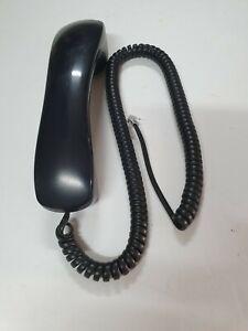 NEC SL1100 IP4WW-B1 hand piece w/ curly cord, 12 months w/ty. Tax invoice