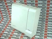 JOHNSON CONTROLS TE-6421S-1000 (Surplus New In factory packaging)