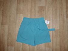 Zara Damen-Shorts & -Bermudas mit hoher Bundhöhe