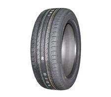 DUNLOP SP Sport Maxx 050 225/50R18 95W 225 50 18 Tyre