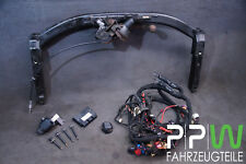 org. AUDI A6 4F C6 Avant Attelage de remorque Orientable AHK 4f0800491d