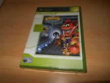 Videogiochi Crash Bandicoot piattaforma