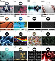 Buy 1 Get 2 Free! Choose Any 1 Vinyl Decal//Skin for iPod Nano 7th Gen