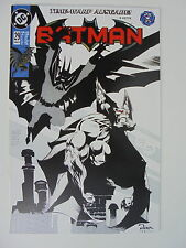 1x Comic - Batman Nr. 29 - DC - Time warp - Z. 0-1/1