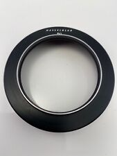 Hasselblad V Camera 50 Hood 67mm Carl Zeiss Distagon C 50/4 60/3.5 Lens Shade