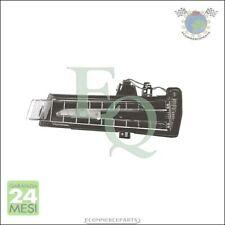 Fanalino freccia ant EQ Sx Sinistro MERCEDES CLASSE B Electric 250 220 200 180