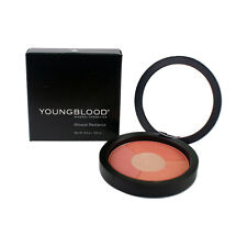 Youngblood Mineral Radiance - SUNDANCE 9.5g