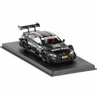 1:43 BMW M4 DTM 2017 Bruno Spengler Racing Car Model Diecast Colectable Vehicle