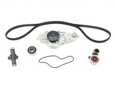 NEW US Motor Works USTK329 Timing Belt Kit Water Pump Honda Accord Acura 3.5 V6