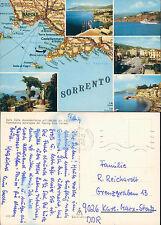 SORRENTO-CAMPANIA(NA)F.G. N.43528