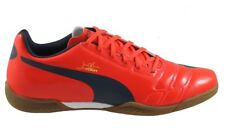 New Shoes PUMA Evopower 4 It Indoor Shoes Football Shoes Futsal Indoor