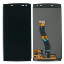 Blackberry Dtek 60 display lcd module screen touchscreen glass digitizer black