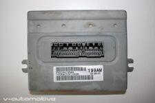 2008 JEEP GRAND CHEROKEE / boitier transfert Module de contrôle p56044199am