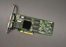 IBM Voltaire HCA 400 ex 501s12317 DUAL PORT PCI Express