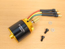 Walkera Part HM-HIKO 400-Z-38 Brushless motor WK-WS-26-001 3500KV