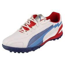 chaussure puma homme 45