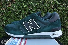New Balance 8 Men s US Shoe Size Athletic Shoes New Balance 1300 for ... 7da5d5f1f4