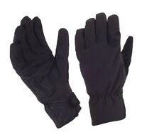 SealSkinz Brecon Winter Waterproof Cycling Gloves