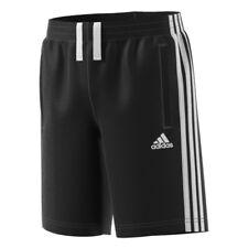 Shorts noirs en 8 ans pour garçon de 2 à 16 ans