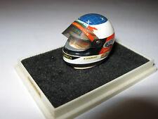 1:12 HELM Driver M. Schumacher Benettoni 1994 J.F. Creations