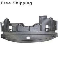 Koolzap For Front Engine Splash Shield Under Cover 03-07 Murano V6 NI1228114 75890CA000