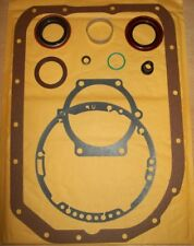 GM Chevrolet 4L80E Transmission Gasket and Seal Kit