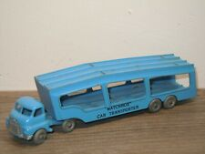 Bedford Car Transporter - Matchbox Accessorypack Pack 2 by Lesney England *36833