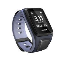 GPS et montres montre pour le running