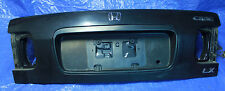 Civic Sedan Trunk Lid Tailgate 96 97 98