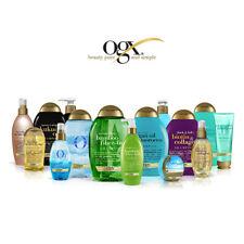 (25,69€/1l) OGX (Organix) Premium Haarpflege - Shampoo & Conditioner mit Pflegeö